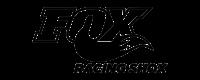 logo Servis kol Kladno a okolí - Ráj Kol Kladno